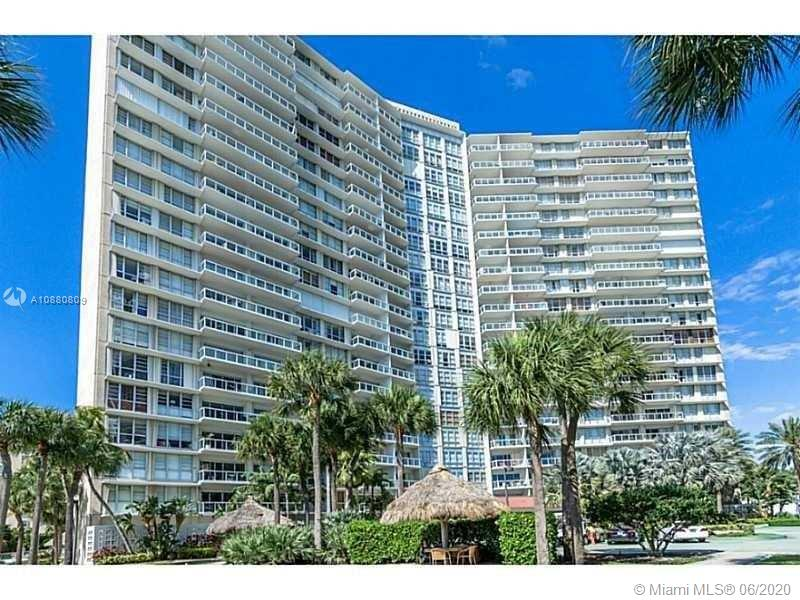 Brickell Townhouse #3L - 2451 Brickell Ave #3L, Miami, FL 33129