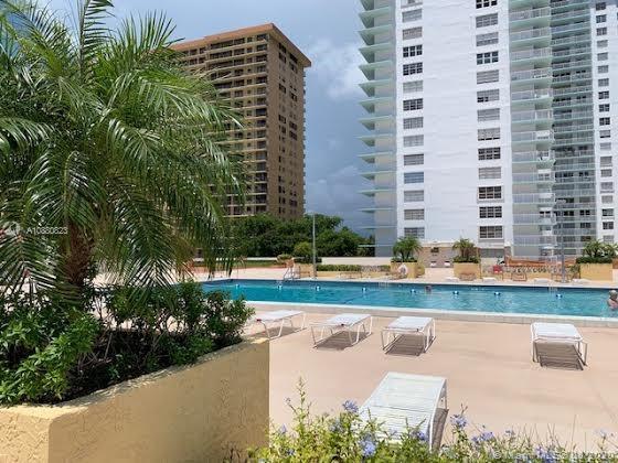 Winston Tower 500 #1409 - 301 174th St #1409, Sunny Isles Beach, FL 33160