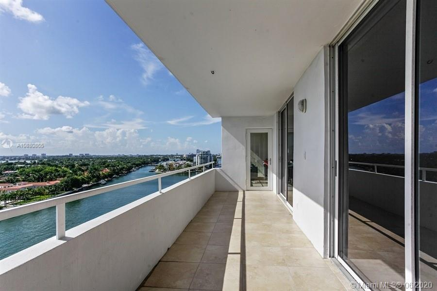 5700 Collins Ave #14E photo013