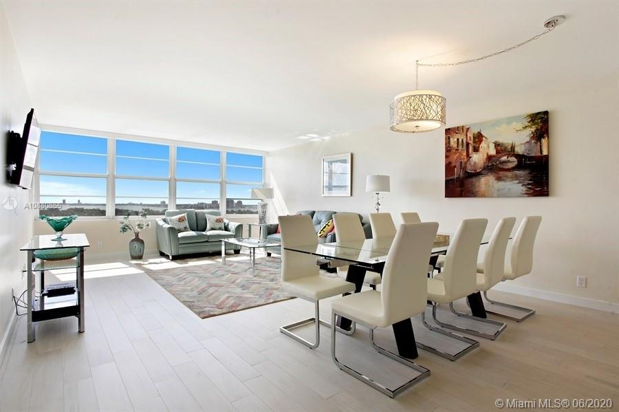 5700 Collins Ave #14E photo01