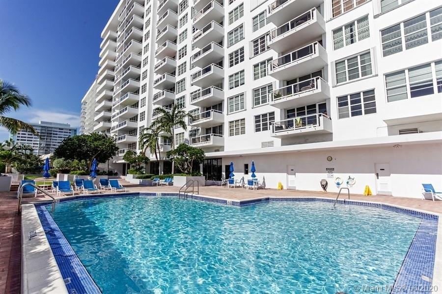 5700 Collins Ave #14E photo014