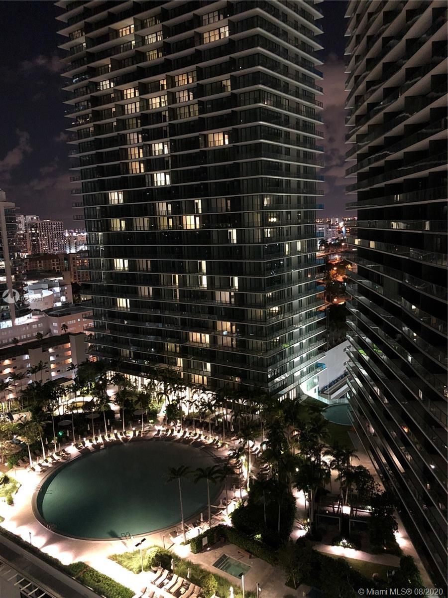 Photo of 650 NE 32nd ST #2601 listing for Sale