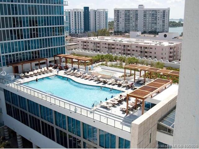 Photo of 6799 Collins Ave #210 listing for Sale