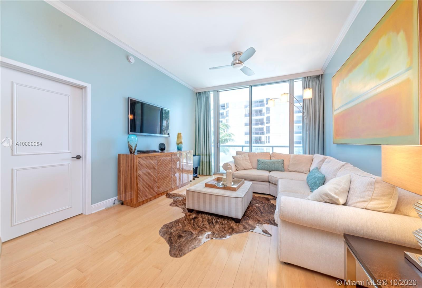 6799 Collins Ave #210 photo02