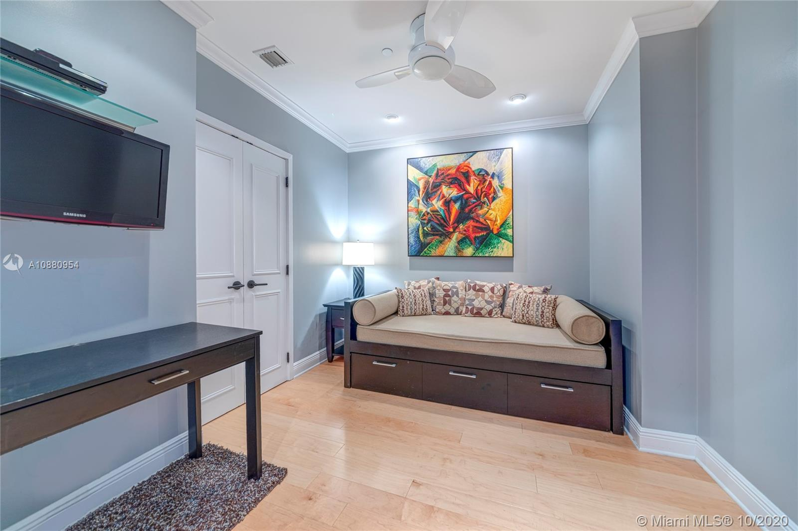 6799 Collins Ave #210 photo013