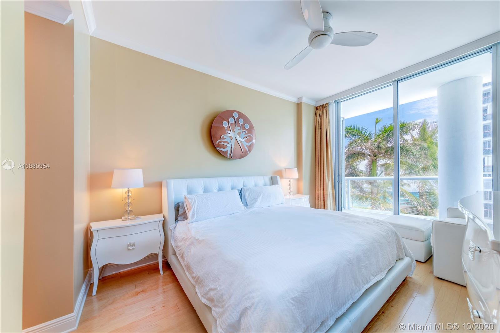 6799 Collins Ave #210 photo012