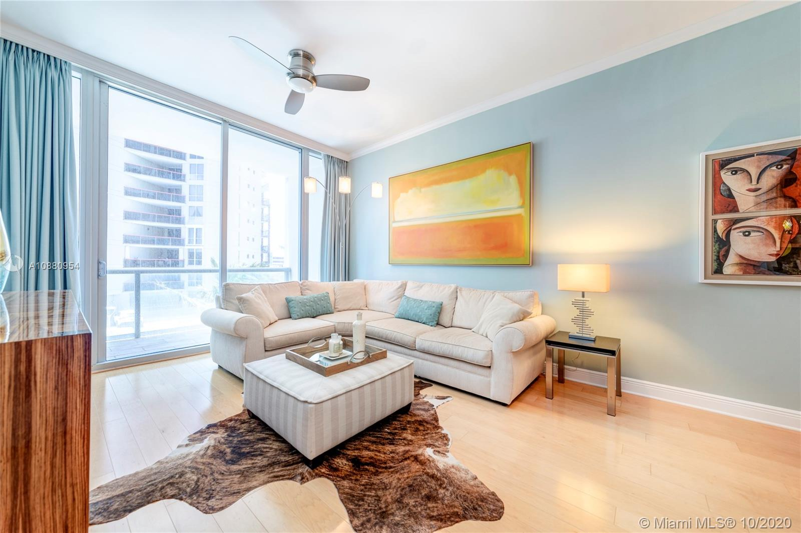 6799 Collins Ave #210 photo01