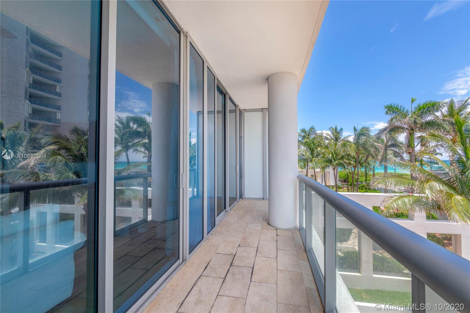 6799 Collins Ave #210 photo014