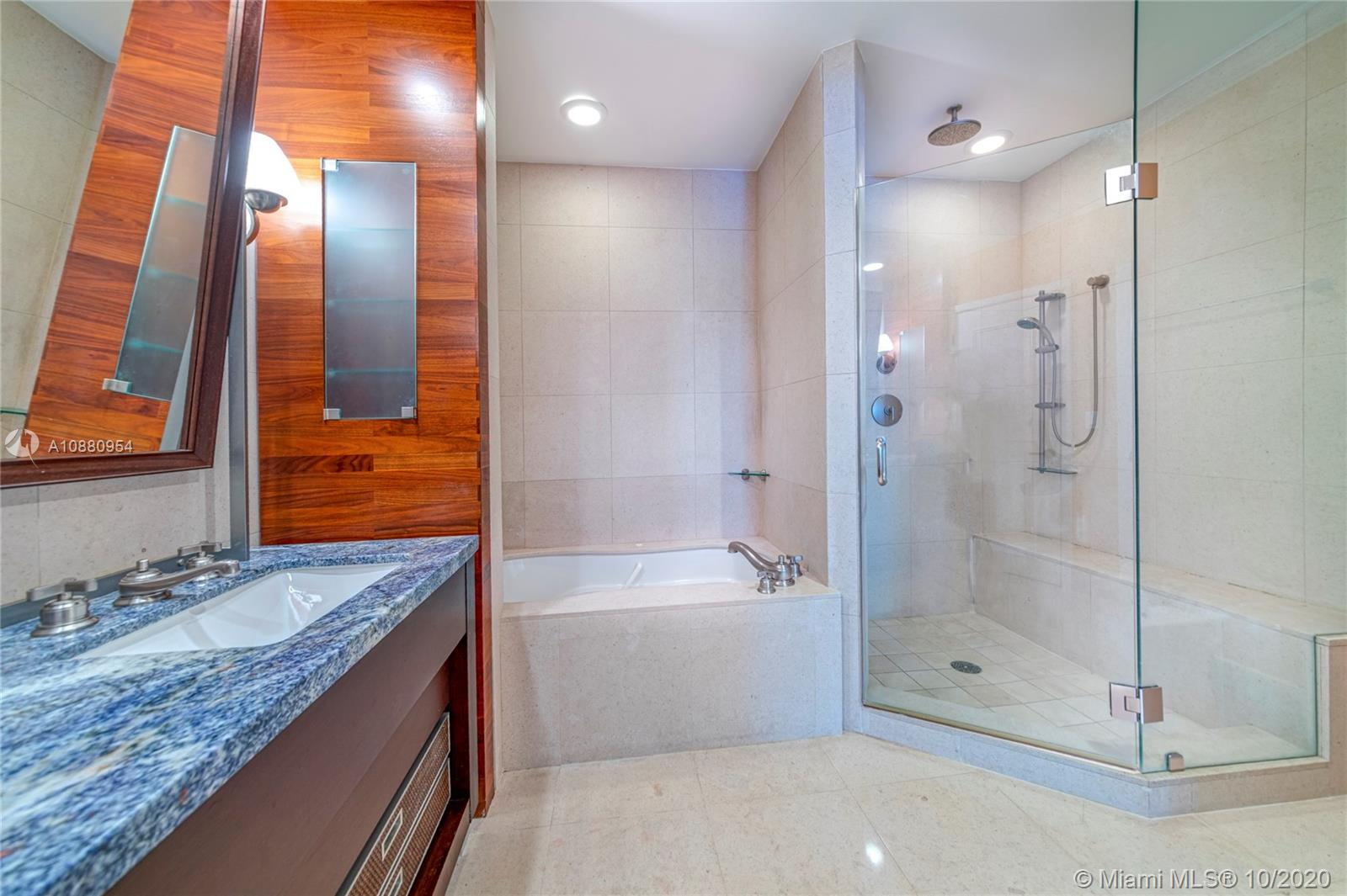6799 Collins Ave #210 photo011