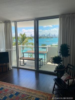 Mirador North #303 - 1200 West Ave #303, Miami Beach, FL 33139