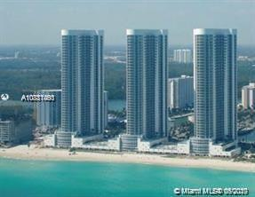 Trump Tower I #904 - 16001 Collins Ave #904, Sunny Isles Beach, FL 33160