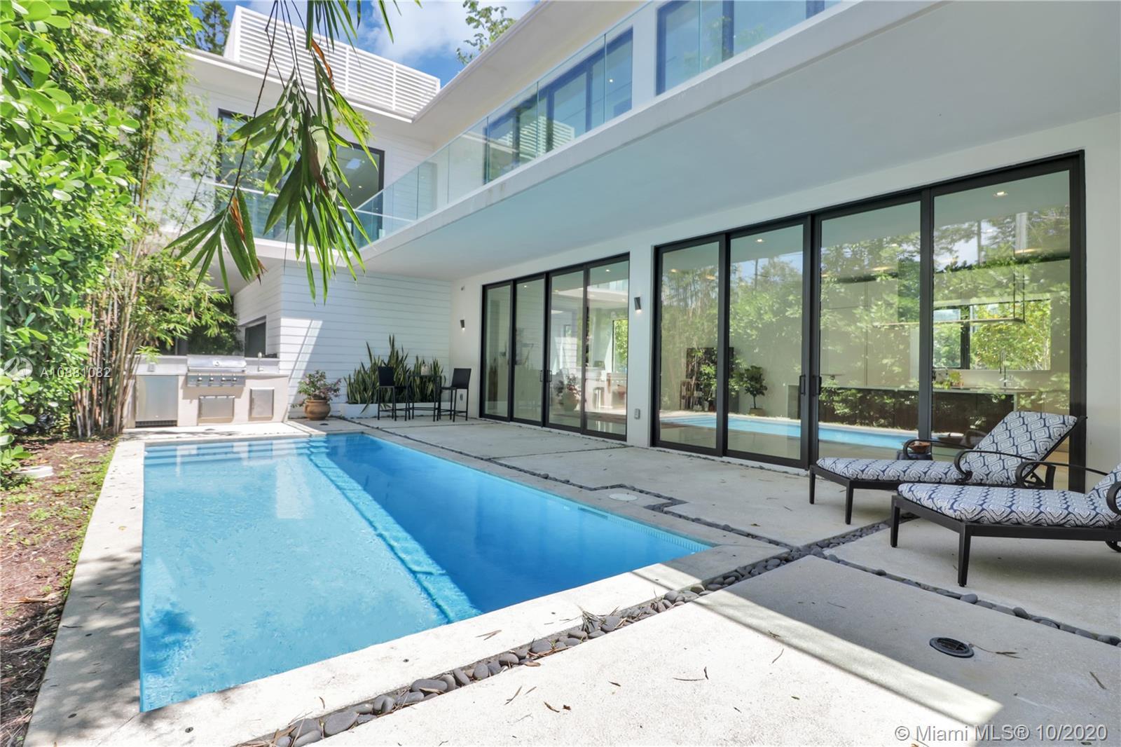 2140 S Miami Ave photo017