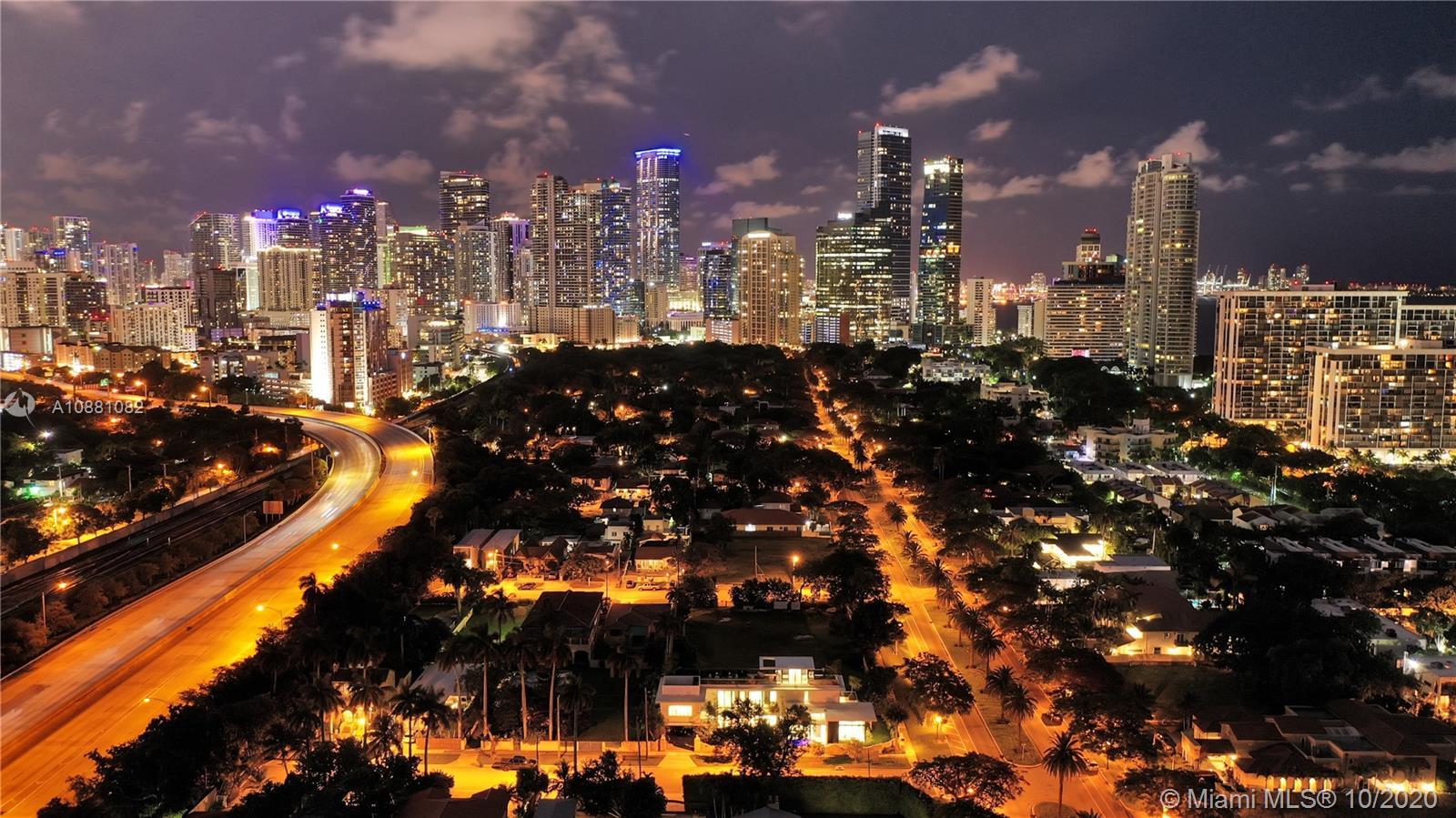 2140 S Miami Ave photo057