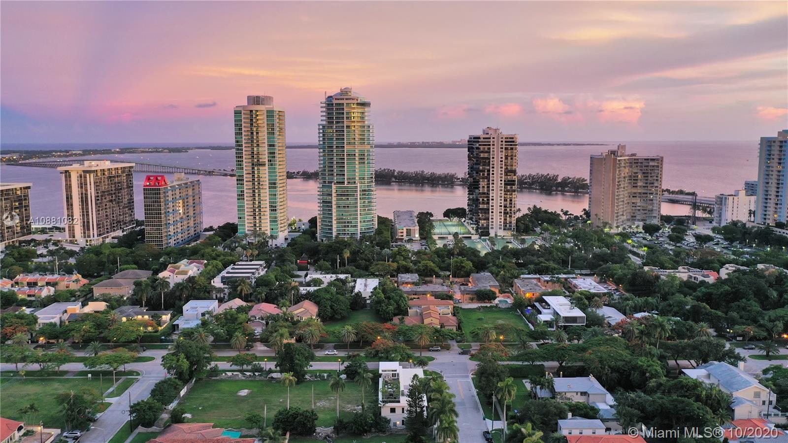 2140 S Miami Ave photo059