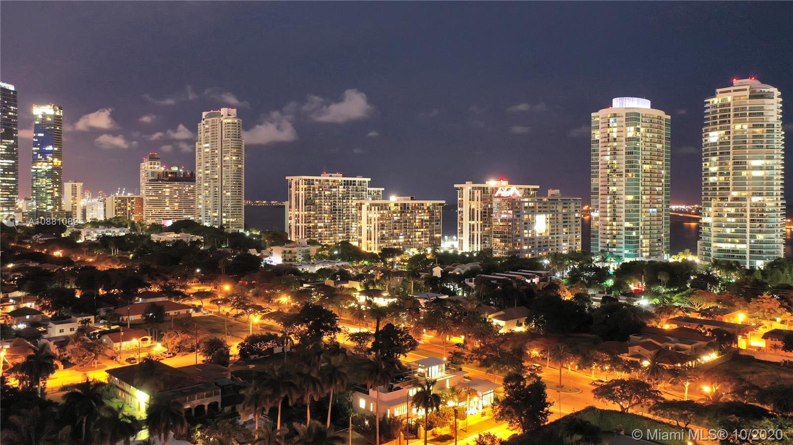 2140 S Miami Ave photo058