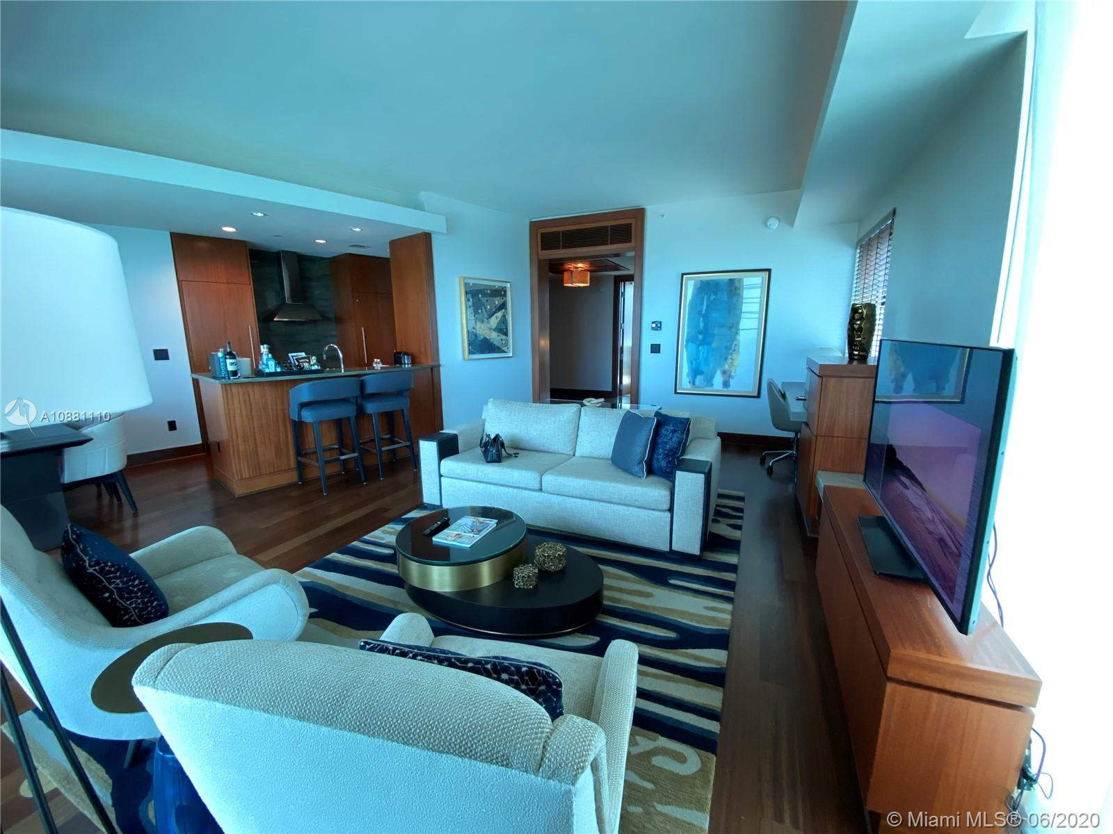 10295 Collins Ave #910 photo03
