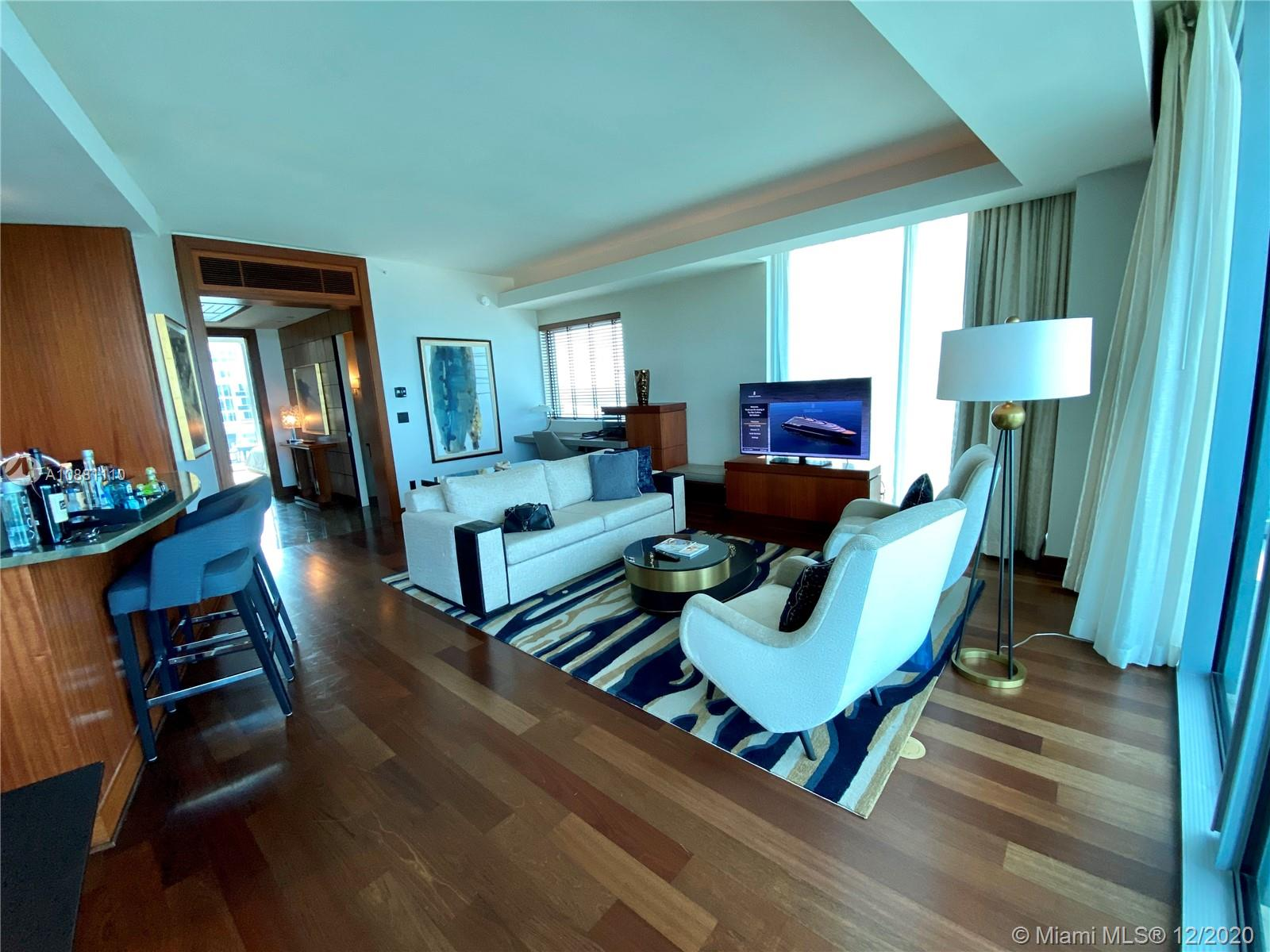 10295 Collins Ave #910 photo08