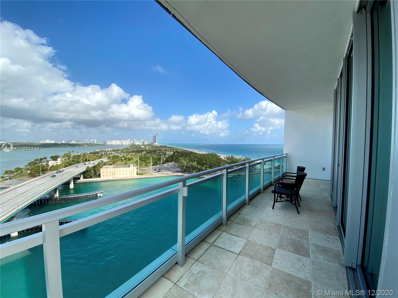 10295 Collins Ave #910 photo021