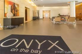 Onyx on the Bay #1105 - 20 - photo