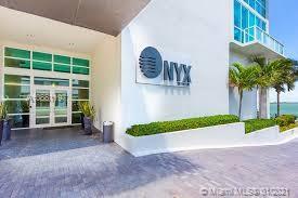 Onyx on the Bay #1105 - 19 - photo