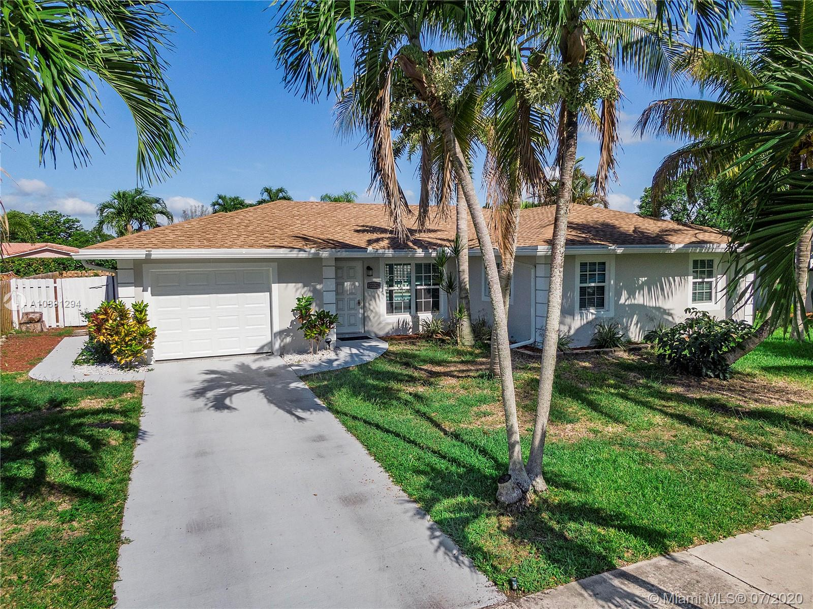 Property for sale at 22125 Aslatic St, Boca Raton,  Florida 33428