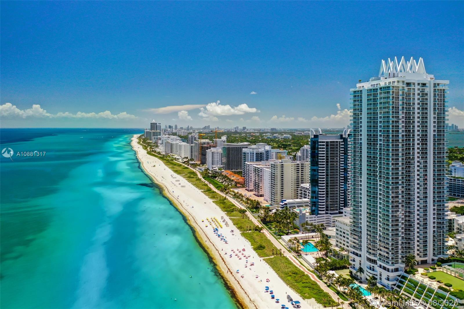 Akoya #1503 - 6365 Collins Ave #1503, Miami Beach, FL 33141