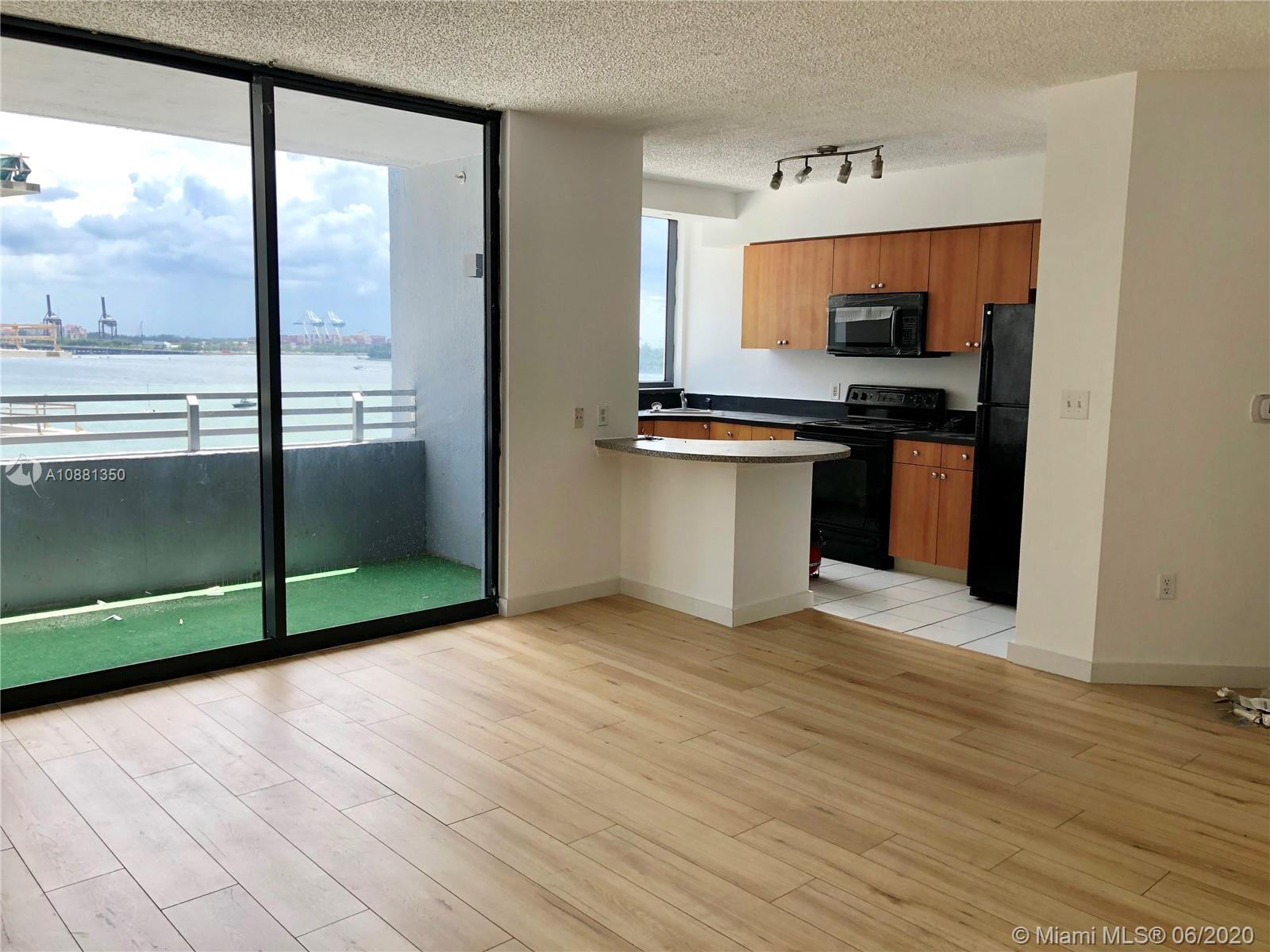 Waverly South Beach #704 - 1330 West Ave #704, Miami Beach, FL 33139