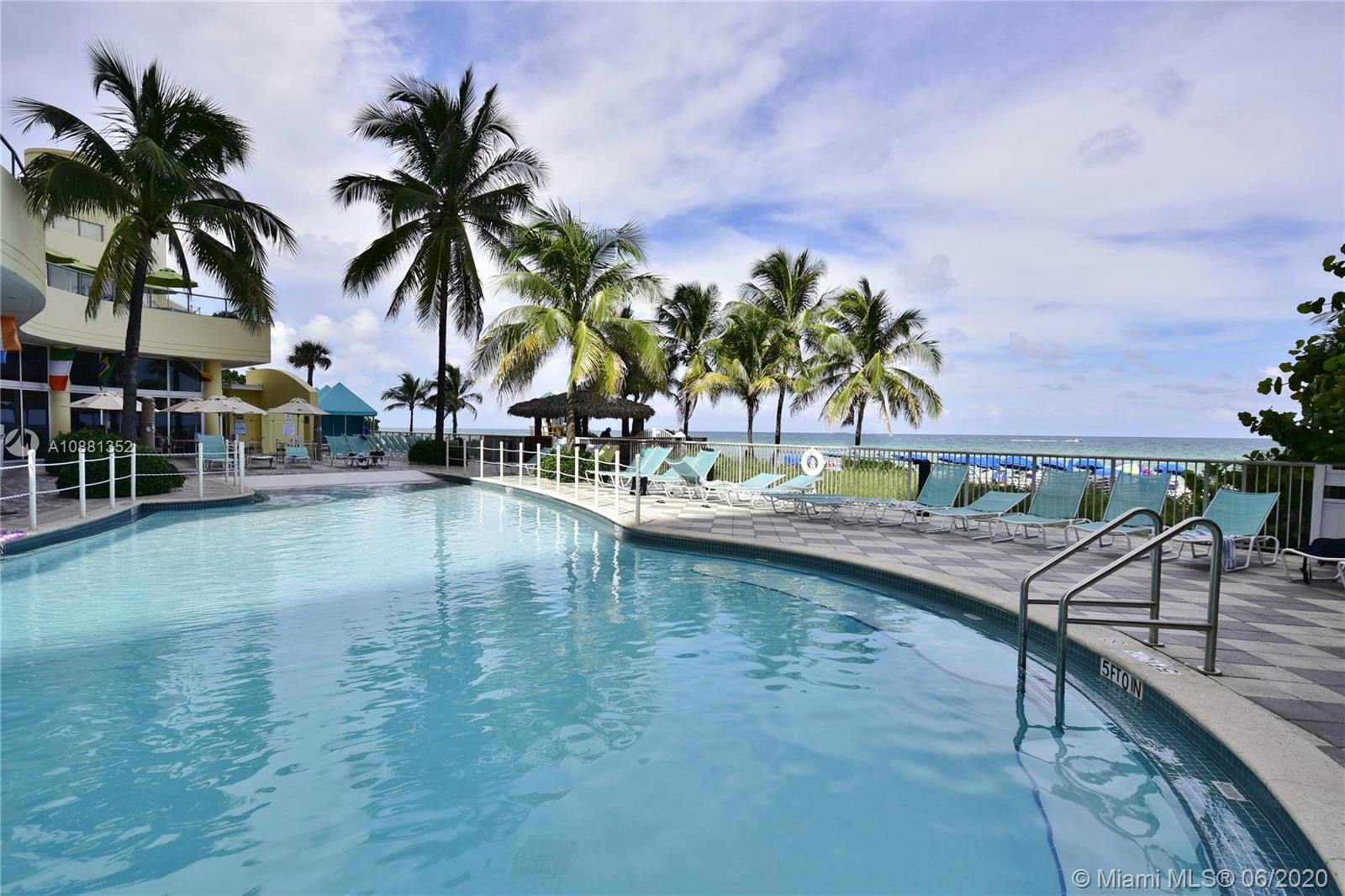 Ocean Point Beach Club #601 - 12 - photo