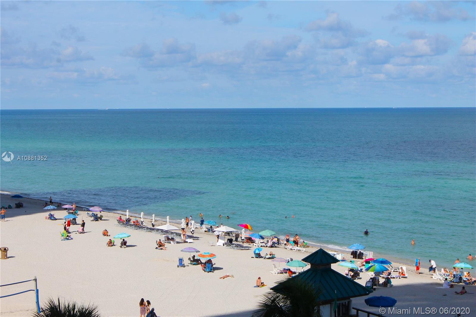 Ocean Point Beach Club #601 - 22 - photo