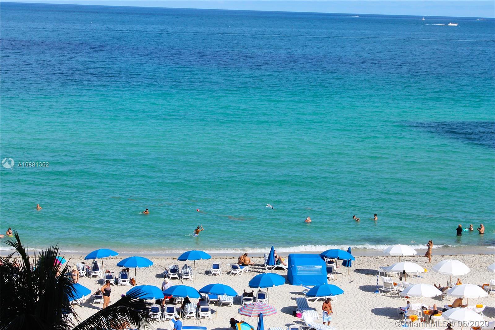 Ocean Point Beach Club #601 - 18 - photo
