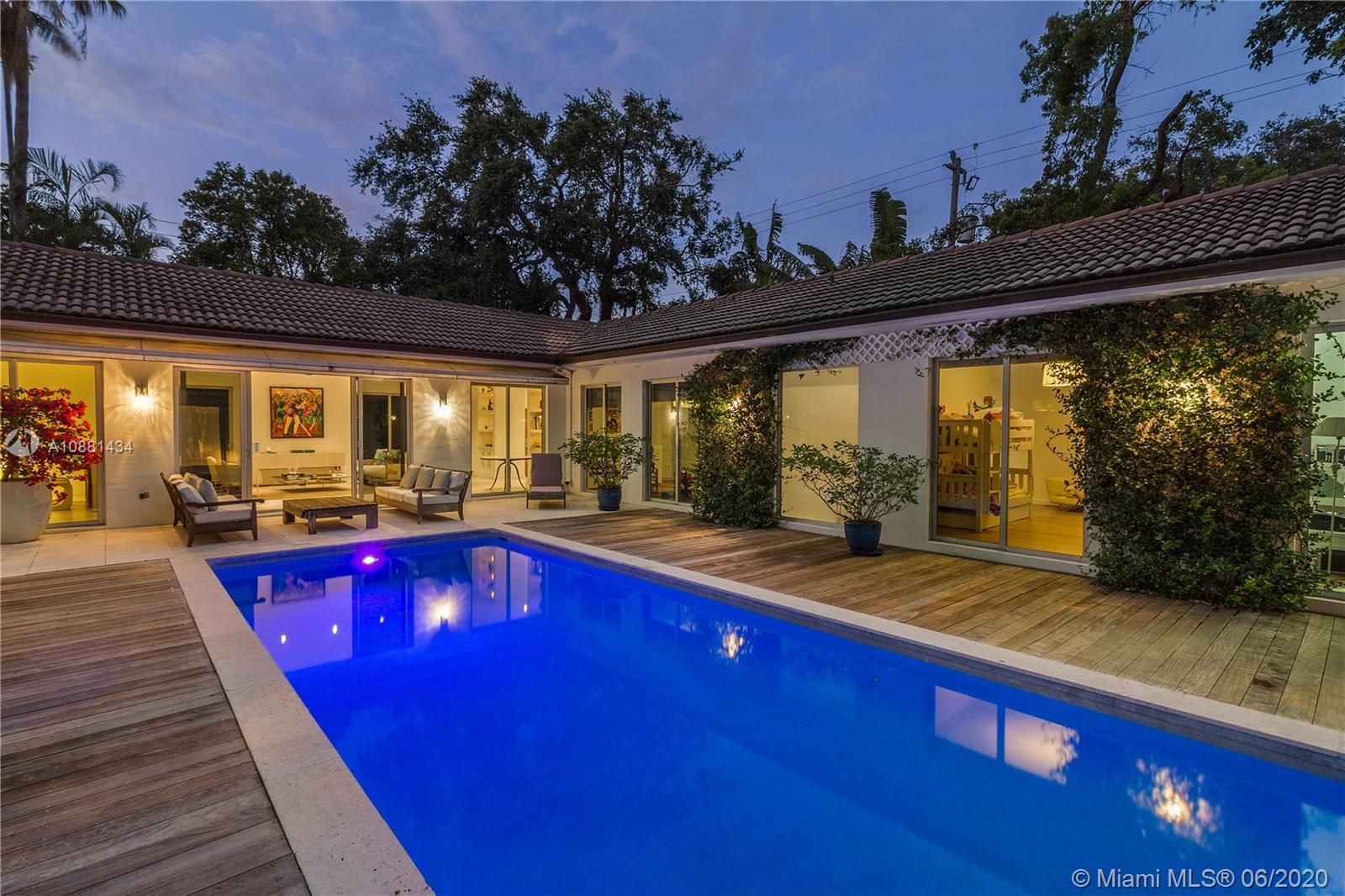 3200 Ah We Wa St, Miami, Florida 33133, 5 Bedrooms Bedrooms, ,6 BathroomsBathrooms,Residential,For Sale,3200 Ah We Wa St,A10881434