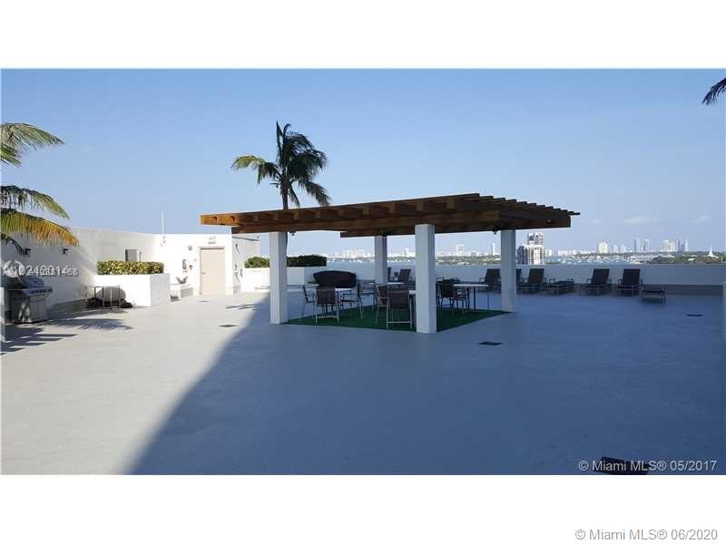 Photo of 1750 N Bayshore Dr #4811 listing for Sale