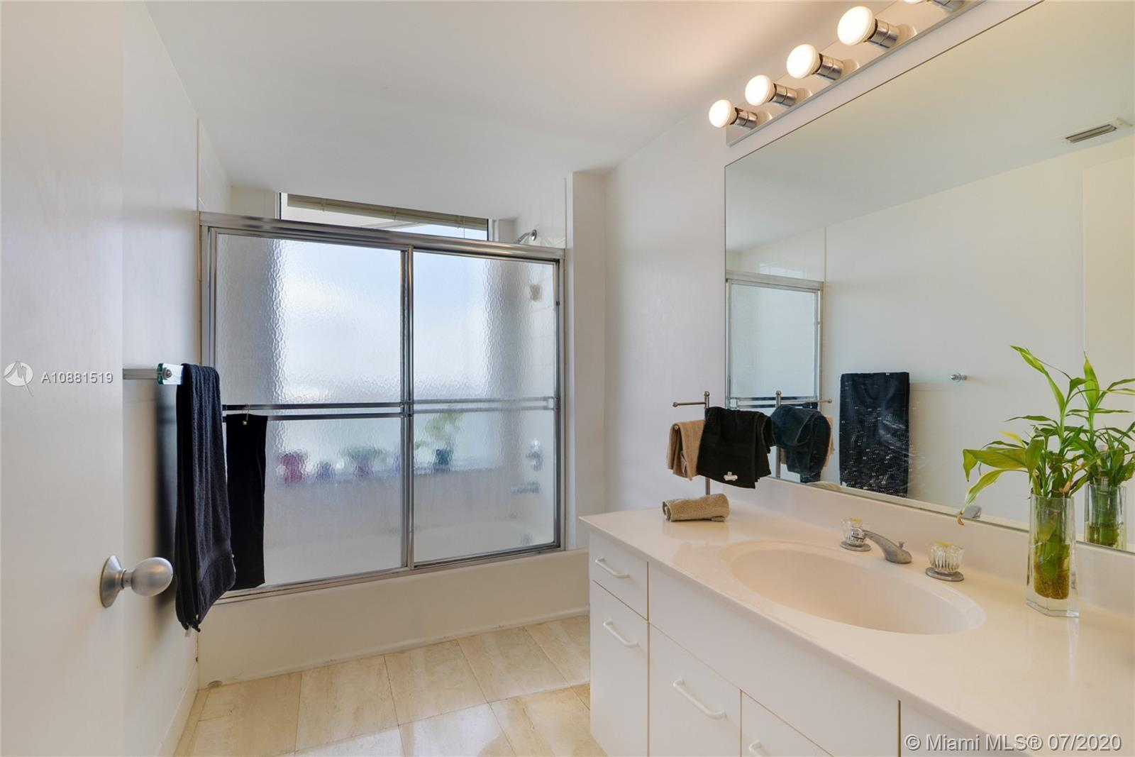 Photo of 21205 Yacht Club Dr #2209 listing for Sale