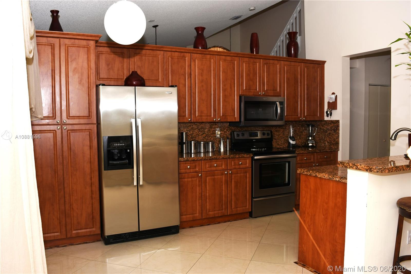 383 NW 152nd Ln photo023