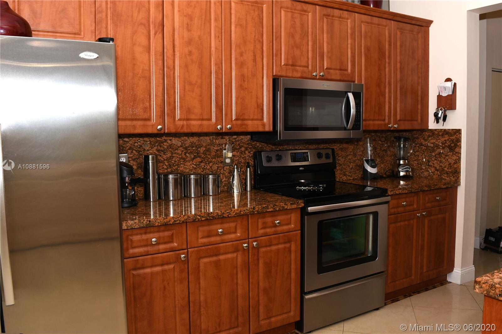 383 NW 152nd Ln photo027