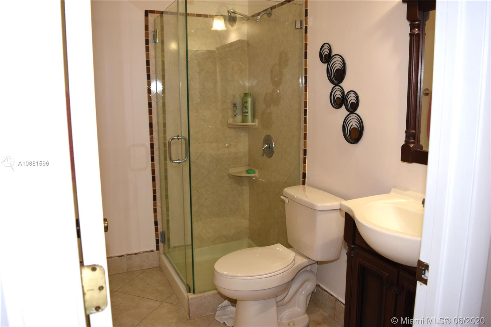 383 NW 152nd Ln photo052