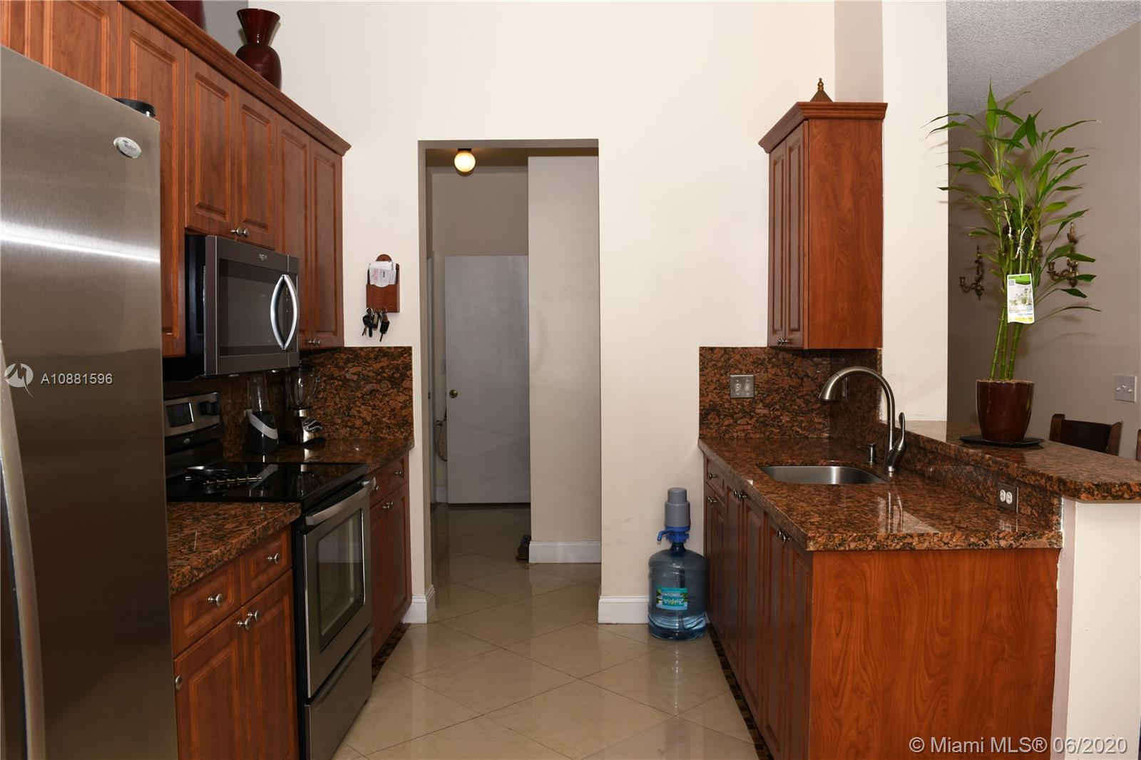 383 NW 152nd Ln photo026