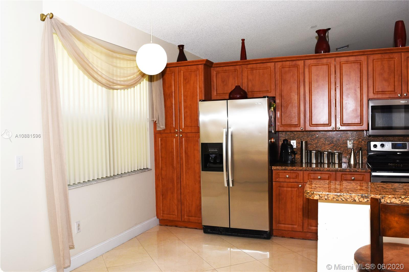 383 NW 152nd Ln photo022