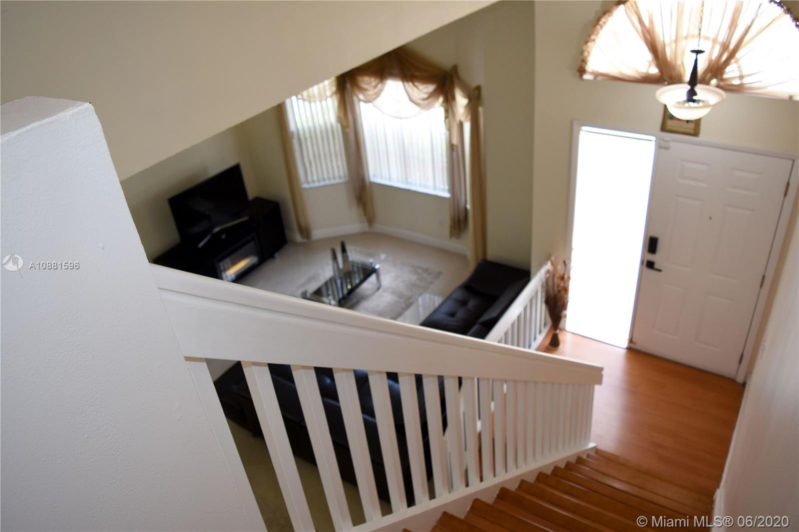 383 NW 152nd Ln photo066