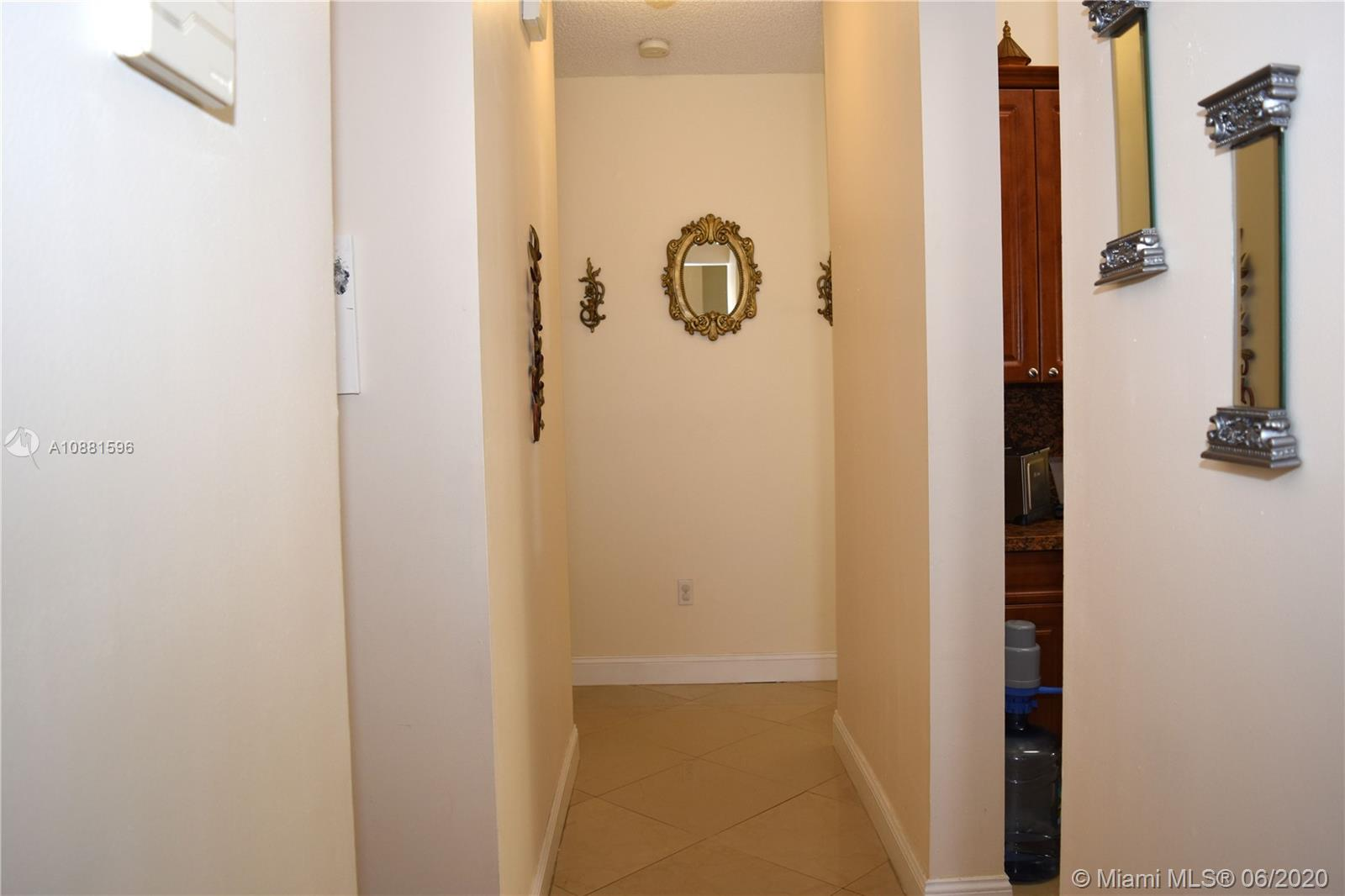 383 NW 152nd Ln photo019