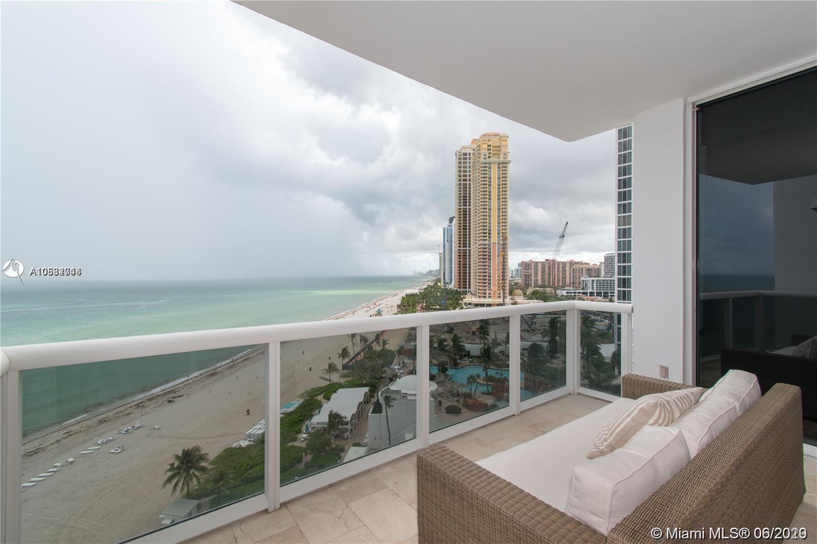 18101 Collins Ave #1207 photo03