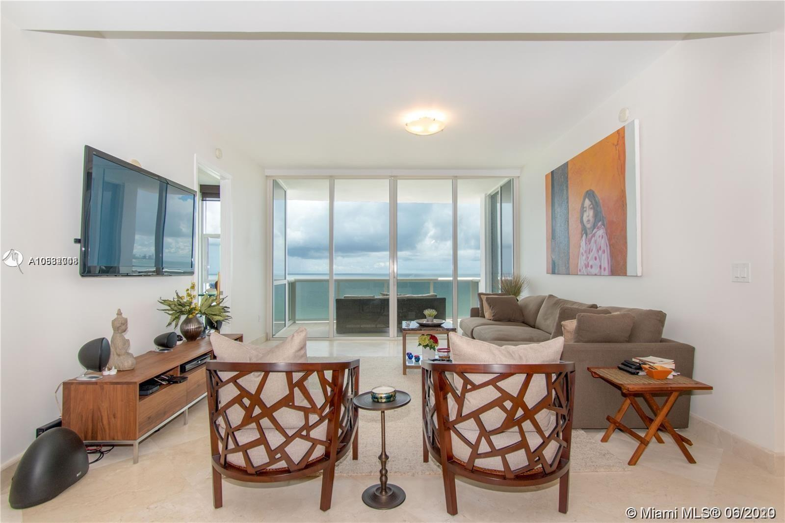 Trump Palace #1207 - 18101 Collins Ave #1207, Sunny Isles Beach, FL 33160