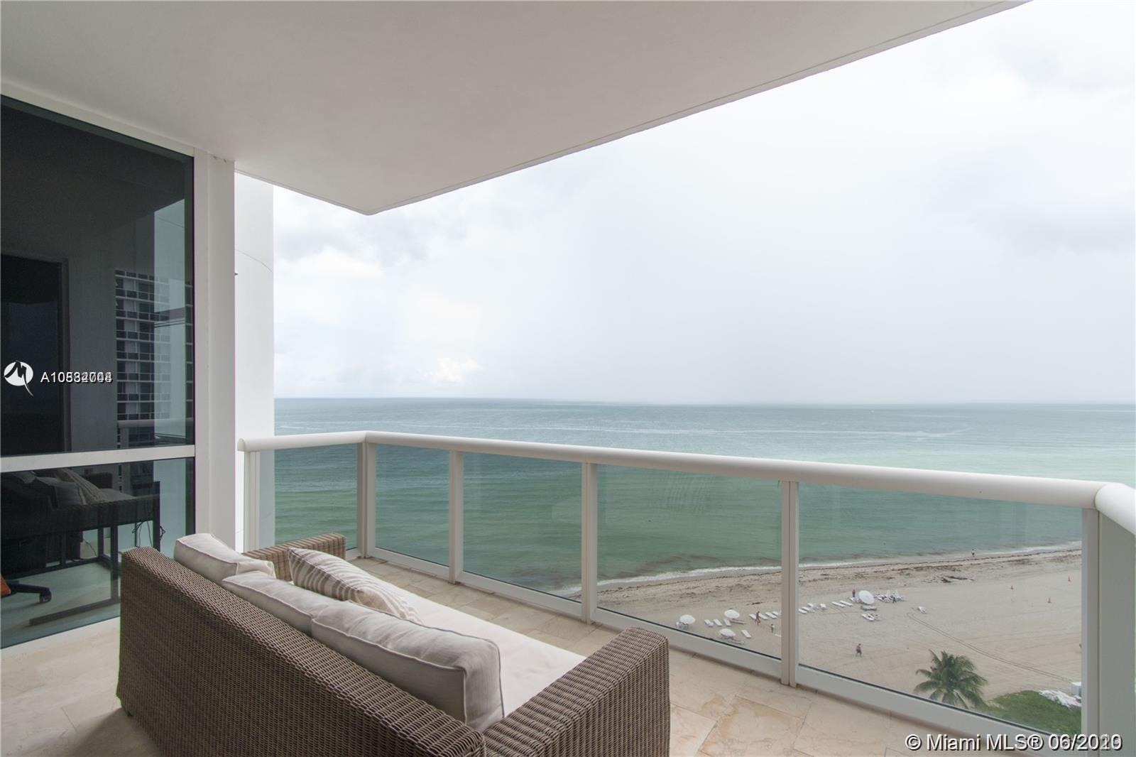 18101 Collins Ave #1207 photo04