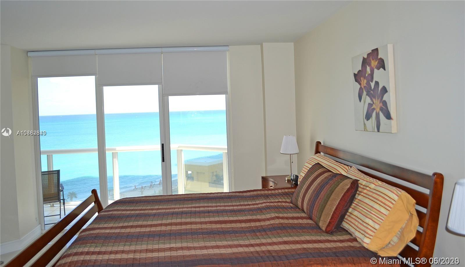 16425 Collins Ave #818 photo012