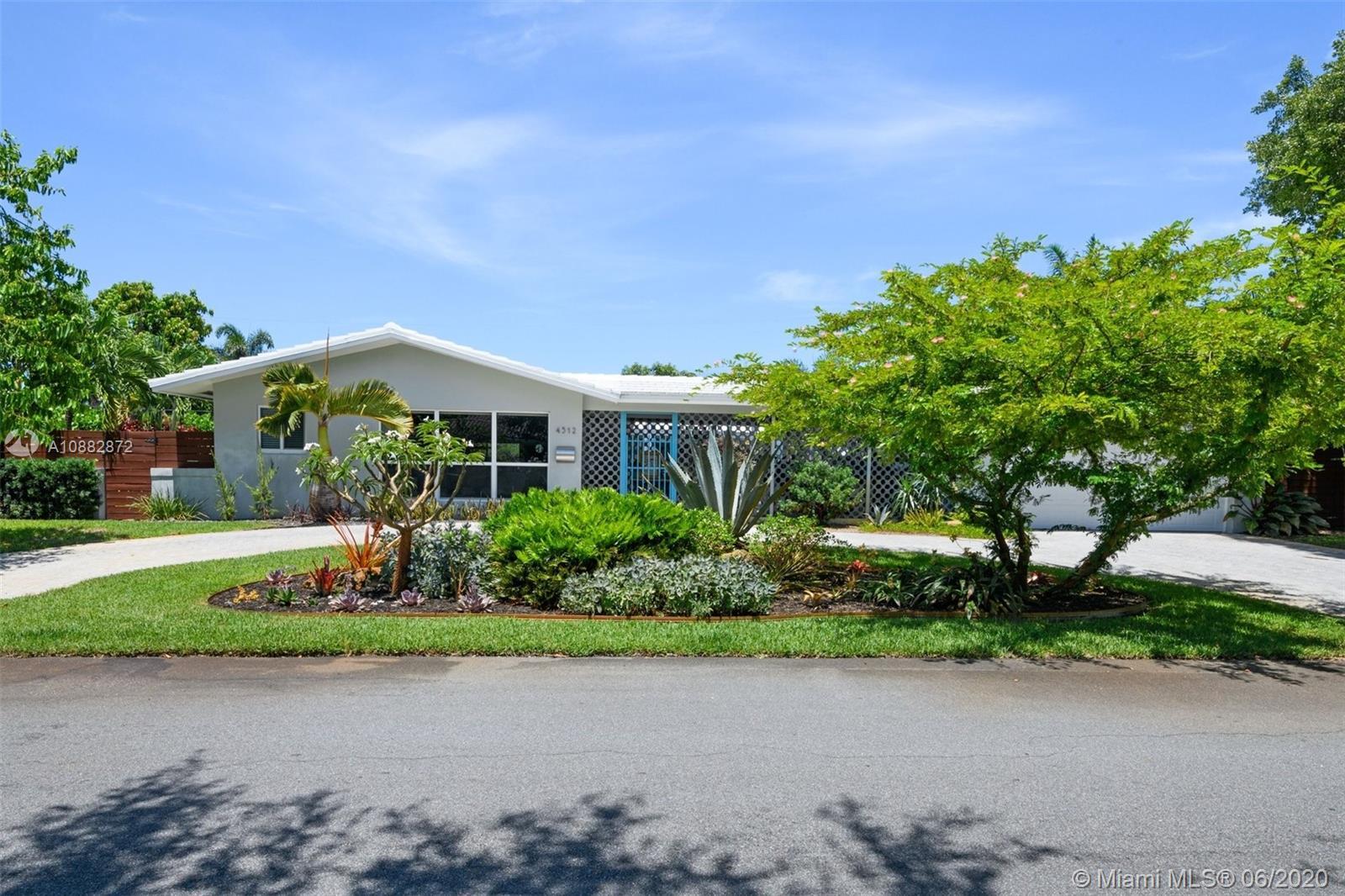 Coral Ridge Country Club # - 01 - photo