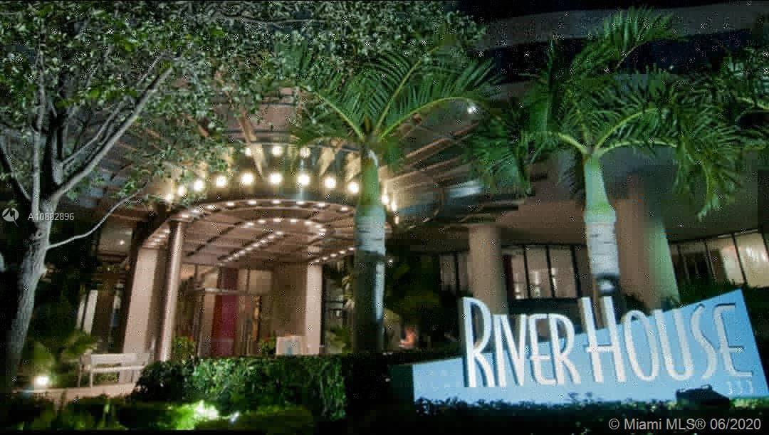 Las Olas River House #3202 - 02 - photo