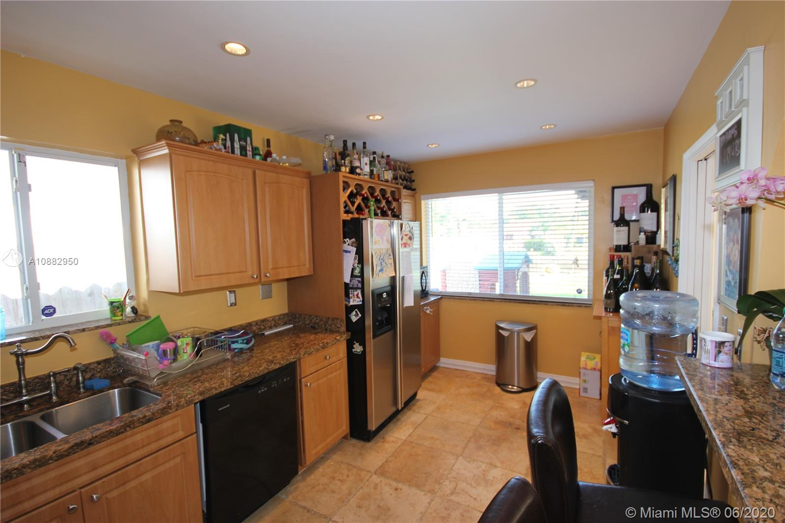 Photo of 1625 DAYTONIA RD # listing for Sale
