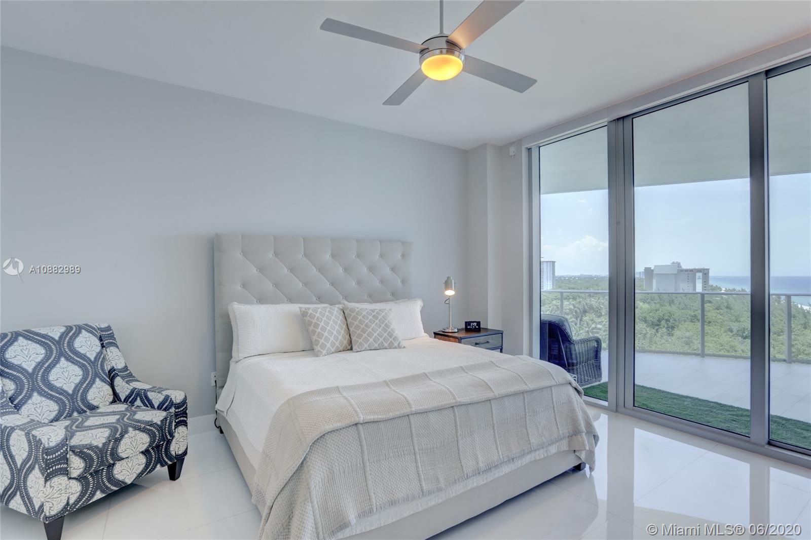 701 N Fort Lauderdale Blvd #904 photo027