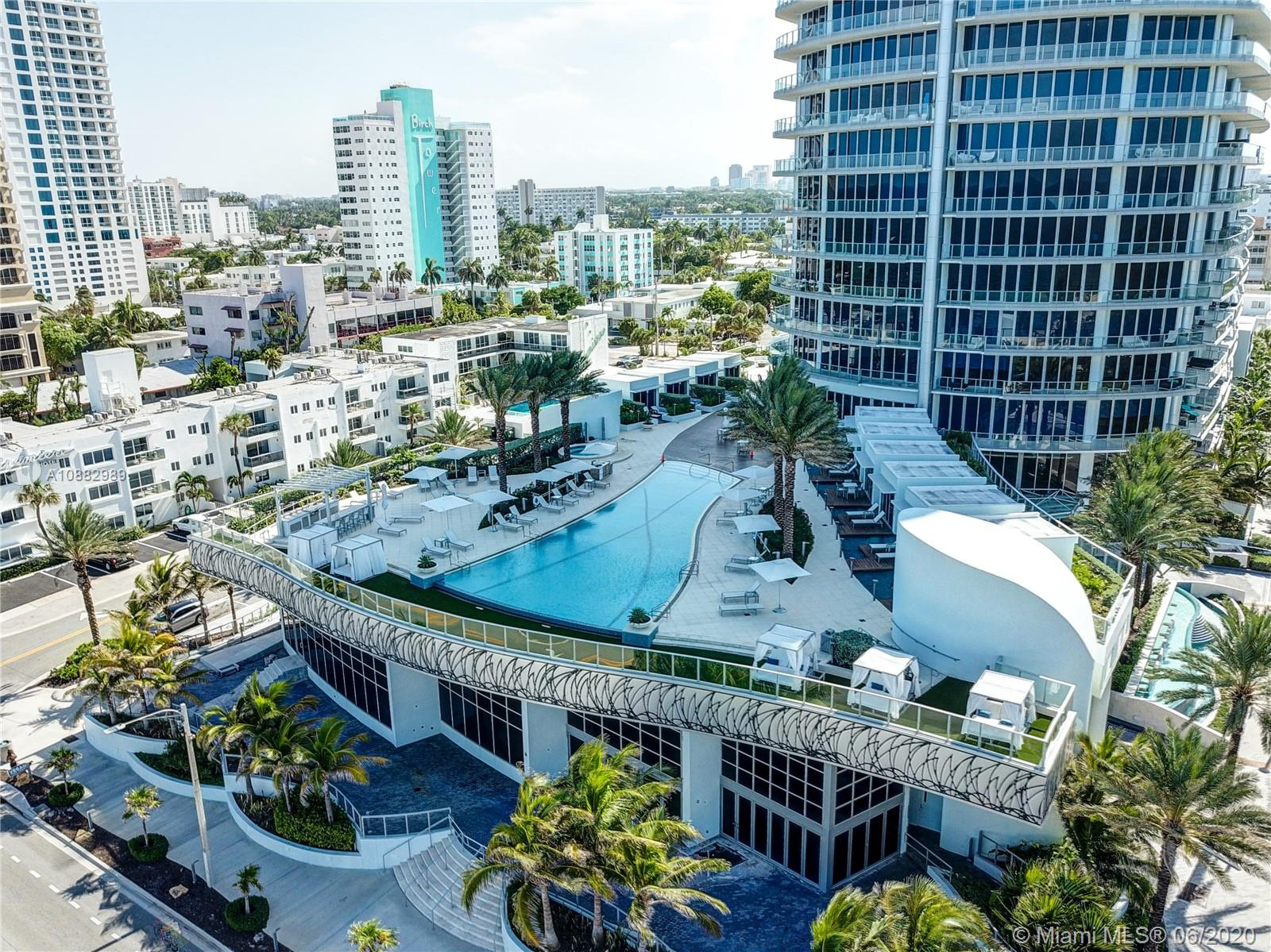 701 N Fort Lauderdale Blvd #904 photo072
