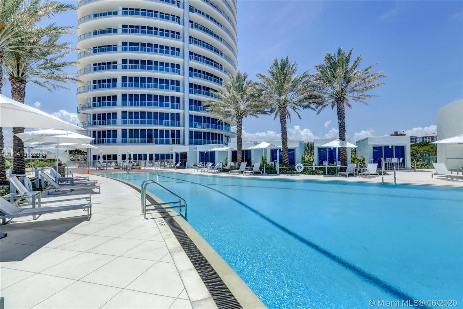 701 N Fort Lauderdale Blvd #904 photo052